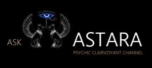 book psychic reading birmingham black background